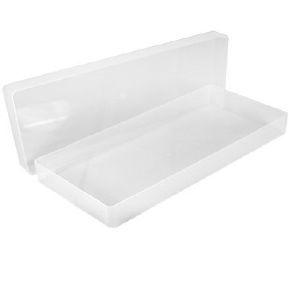 Crafts Craft Products Storage Boxes Peel Off