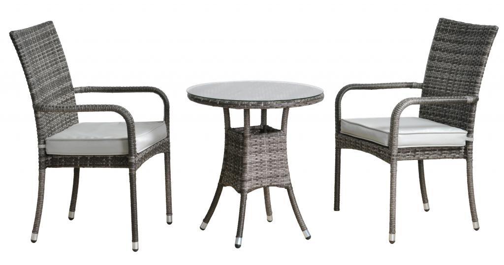 Outdoor Living Garden Furniture Furniture Sets