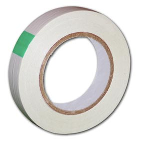 Crafts craft products glues tape double sided tape for Double sided craft tape