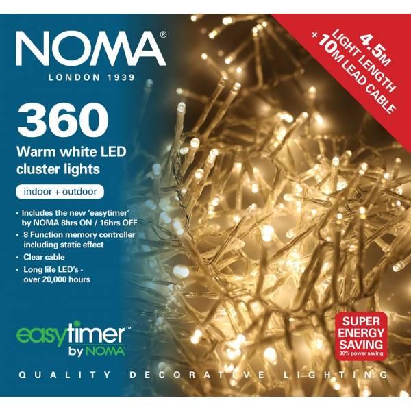 christmas gifts christmas trees lights christmas lights warm white led cluster lights