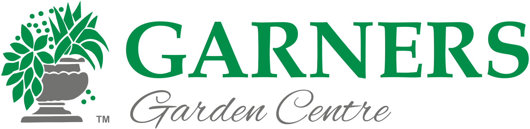 Delightful About Garners Garden Centre | Family Business | Family Run Garden Centre | Garden  Centre Stoke | Traditional Garden Centre | Online Garden Centre
