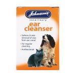 Ear Cleanser