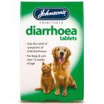 Diarrhoea Tablets