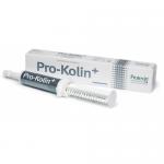 Protexin Pro Kolin Plus