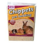 Chippets Pet Bedding