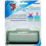 Mag-Clean