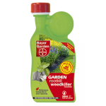 Bayer Garden Rootkill Concentrate Weedkiller