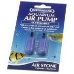 Aqua-air stone 25mm