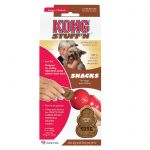 Kong Snacks - For Small Kong