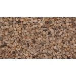 Aqua Gravel - All Varieties