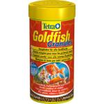Goldfish Granules