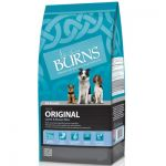 Burns Adult Original Lamb and Brown Rice