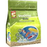 Complete Food For All Pond Fish