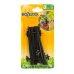 Hozelock Stake Plus Sprinkler - 2788