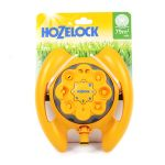 Hozelock Multi Sprinkler 79m2 - 2515