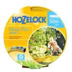 Hozelock 50m Starter Hose - 7250