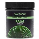 Chempak Palm Fertiliser