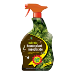 Baby Bio House Plant Insecticide