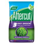 Westland Aftercut 3 Day Green