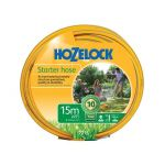 Hozelock 15m Starter Hose - 7215