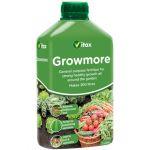 Vitax Liquid Growmore