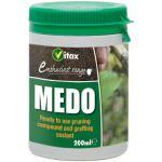 Vitax Medo
