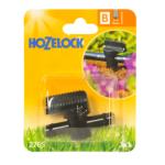 Hozelock Flow Control Valve - 2765
