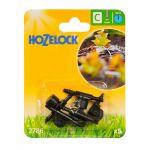 Hozelock In-Line Adjustable Mini Sprinkler - 2786