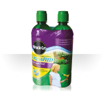 Miracle-Gro LiquaFeed Lush Lawn Refill