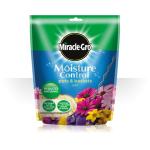 Miracle-Gro Moisture Control Pots & Baskets Gel
