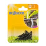 Hozelock T-Piece 4mm - 2777