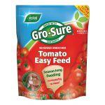 Westland Tomato Easy Feed