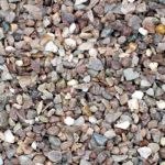 Meadow View Horticultural Potting Grit - Large