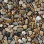 Meadow View Horticultural Pea Gravel - Large