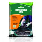 Meadow View Horticultural Sand - Large