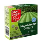 Bayer Garden Lawn Disease Control