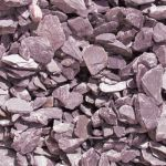 Meadow View Plum Slate - 40mm