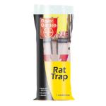 Bayer Garden Rat Trap