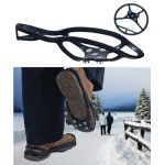 Bosmere Ice & Snow Shoe Grippers