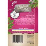 James Wong Microgreen - Herbs