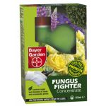 Bayer Garden Fungus Fighter Concentrate
