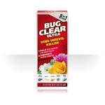 BugClear Ultra Vine Weevil Killer