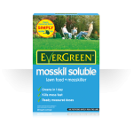 Evergreen Mosskil Soluble