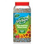Westland Gro-Sure All Purpose Slow Release Plant Food