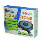 Superfish LED Airstone 10