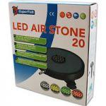Superfish LED Airstone 20