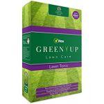 Vitax Green Up Lawn Tonic