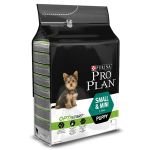 Pro Plan Small and Mini Breed Puppy Chicken Dog Food