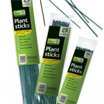 Gardman Plant Sticks