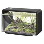 Superfish Home 25 Aquarium
